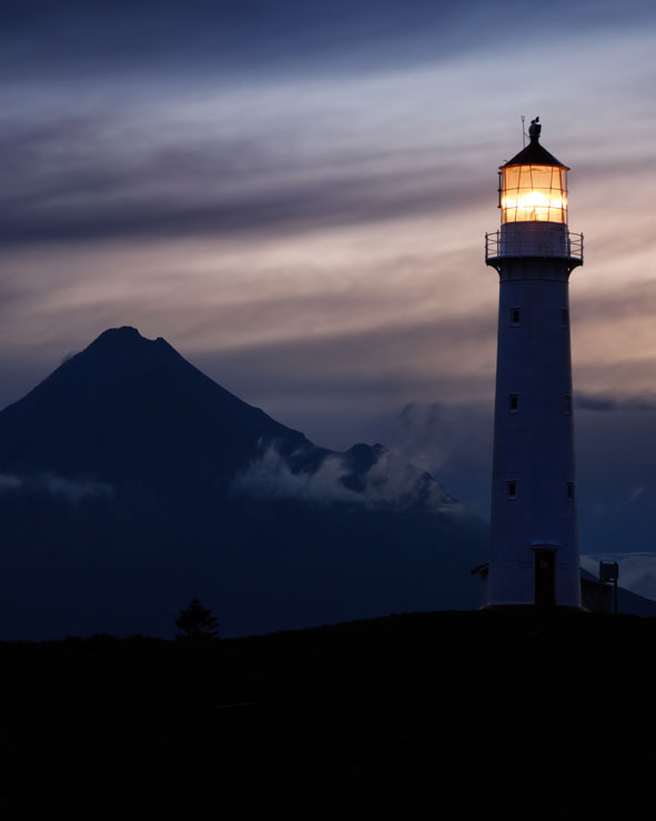 Experience the best of Taranaki - New Plymouth - book online and save with epic deals and last minute discounts.